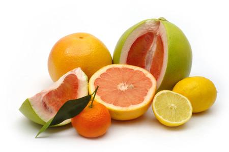 Vitamin C làm giảm nguy cơ bệnh gút ở nam giới.
