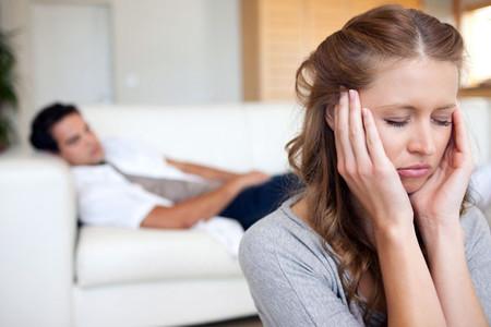 Huyết áp thấp làm giảm chất lượng đời sống tinh dục.