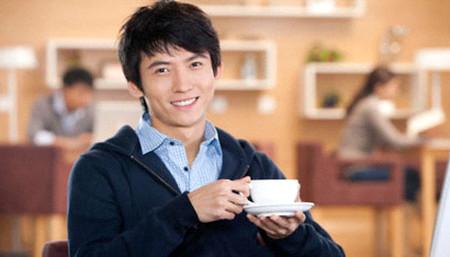 Uống cà phê có thể làm giảm nguy cơ ung thư miệng.