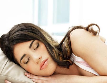 Ngủ nhiều là nguyên nhân gây nhiều bệnh nguy hiểm.