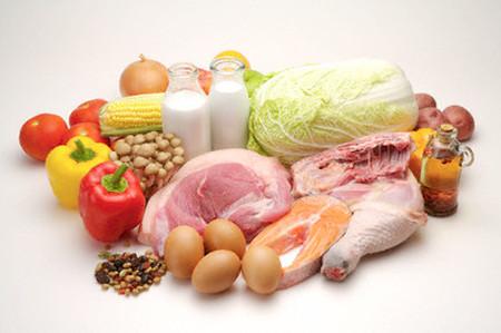 Thiamin giúp mẹ và thai chuyển hóa carbohydrates thành năng lượng.