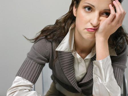 Ngay khi buồn tiểu thì nên đi tiểu, không nên nhịn.