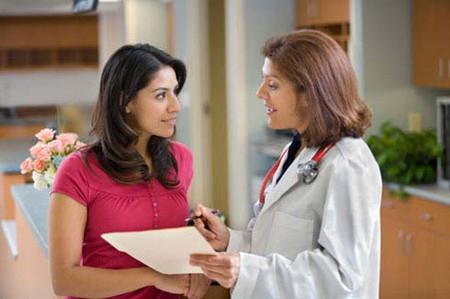 Nguyên nhân vô sinh đôi khi bắt nguồn từ chính phương pháp tránh thai.