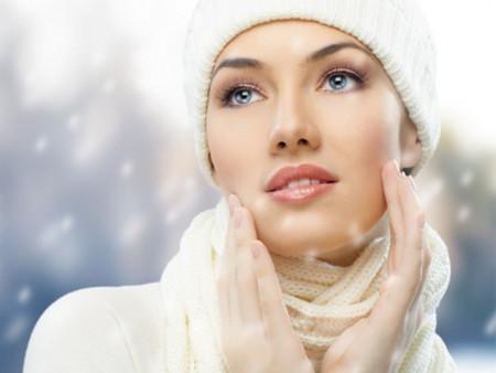 Giữ cho da luôn có độ ẩm thích hợp, tránh tình trạng mất nước.
