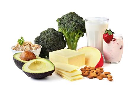 Vitamin D giúp trẻ phòng tránh bệnh hô hấp.