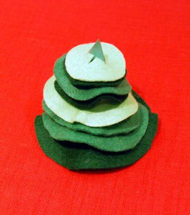 http://az24.vn/hoidap/cach-lam-cay-thong-noel-handmade-d2896030.html
