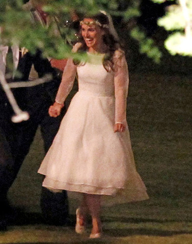 7. Natalie Portman 1