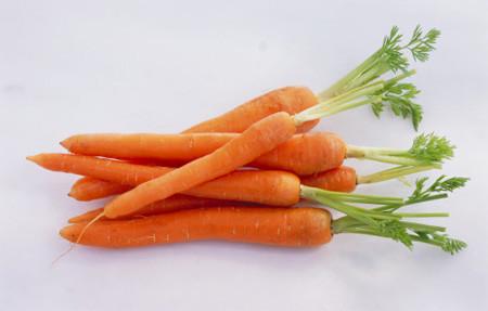 Top 10 loại rau của giàu dưỡng chất nhất thế giới - Sức Khỏe - Chăm sóc sức khỏe - Dinh dưỡng và sức khỏe - Sức khỏe gia đình