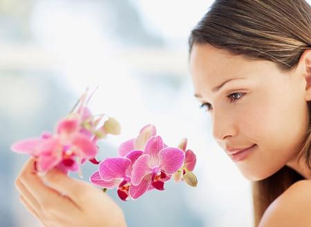 Tử cung là một phần bên trong cơ quan sinh sản của người phụ nữ và cũng là một trong những cơ quan quan trọng nhất của cơ thể.