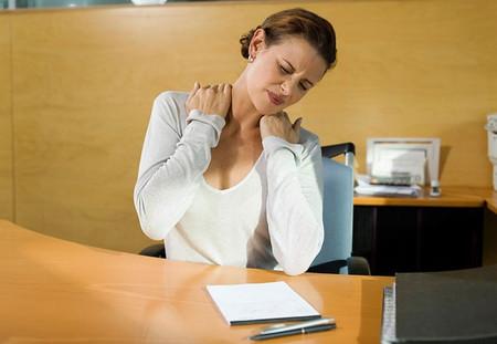 Có nhiều nguyên nhân khiến bạn đau nhức trong mùa đông.