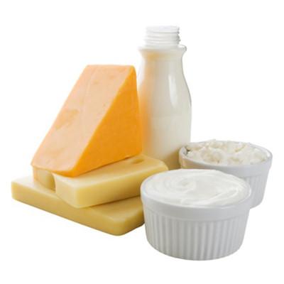 Phô mai là một trong những sản phẩm chế biến từ sữa được các bà mẹ tin dùng nhiều nhất.