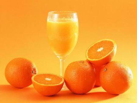 Orange-Juice-512X384-2223