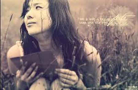 Nó buồn lắm, nó khóc nhiều lắm