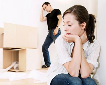 Phụ nữ phải biết kết hợp cương nhu để có được thành công trong gia đình 1