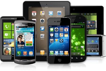 Điện thoại thông minh 1