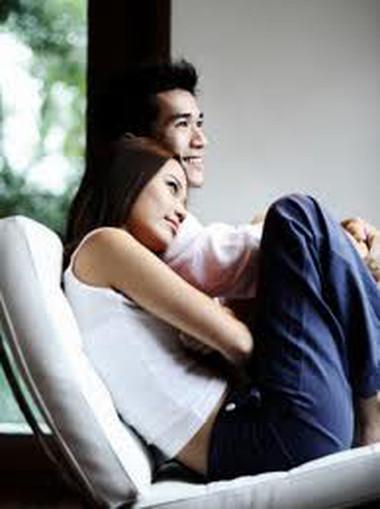 Tạo ra những khoảng thời gian và không gian riêng để nói cho chàng hiểu những mong muốn và tình cảm của mình.