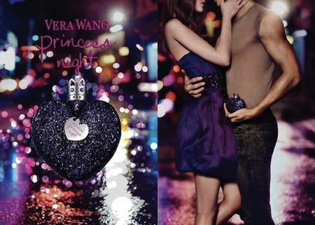 Princess Night của Vera Wang 1