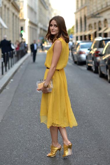 3. Chân váy/ váy 1