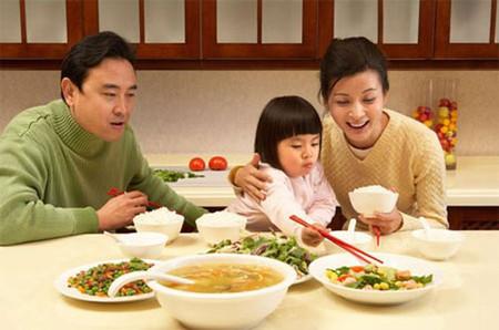 Bổ sung chất xơ hàng ngày giúp bạn giảm nguy cơ về bệnh tật.