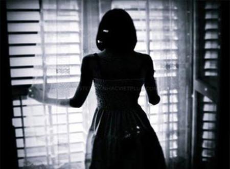 Khi mất anh rồi em mới biết sự cô đơn đến nhường nào.