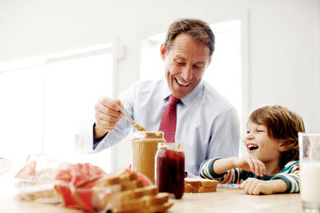 Chọn đúng thực phẩm ăn sáng để đảm bảo đủ nàng lượng và tinh thần sảng khoái cho một ngày mới.
