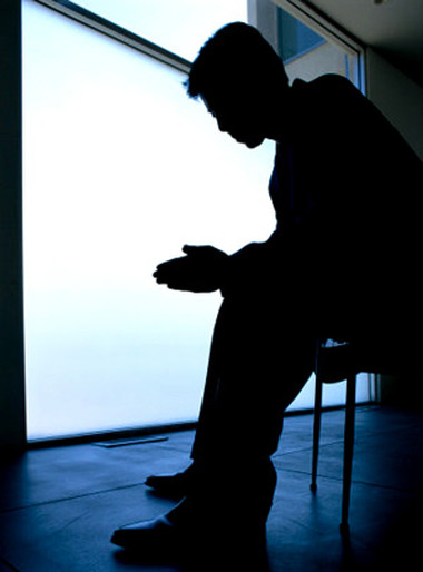Đã hết tình cảm và mệt mỏi thì nên chấm dứt cuộc hôn nhân càng sớm càng tốt 1