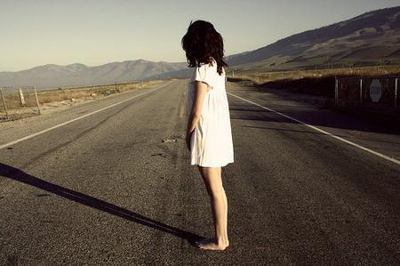 Khi bạn sống tốt thì bạn hãy tự tin với con đường tương lai ở phía trước..