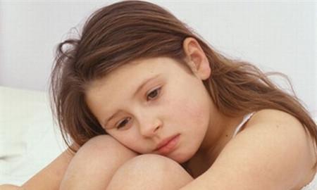 Trẻ dậy thì muộn có thể do chế độ dinh dưỡng không hợp lý.