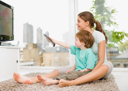 Mối liên quan giữa hen suyễn và xem tivi ở trẻ nhỏ là do sự lười vận động
