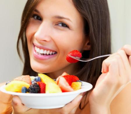 8. Bổ sung lượng Vitamin cần thiết. 1