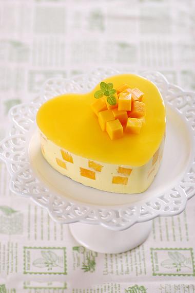 món cheesecake thơm ngon cho cả nhà thưởng thức