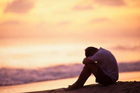 Nếu Lan không hạnh phúc thì tôi sẽ không bao giờ tha thứ cho mình.