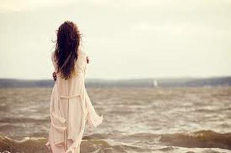 Anh có biết rằng người mà em mong nhận được lời chúc nhất chính là anh.