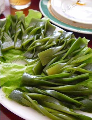 5 loại thực phẩm khó ăn nhưng giầu chất dinh dưỡng - Sức Khỏe - Chăm sóc sức khỏe - Dinh dưỡng và sức khỏe - Sức khỏe gia đình