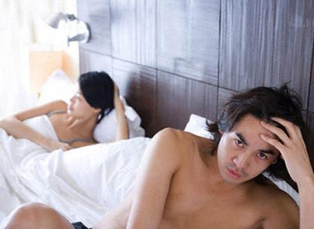 Hắn không ngủ trưa và ngẫm lại tại sao mình sợ vợ.