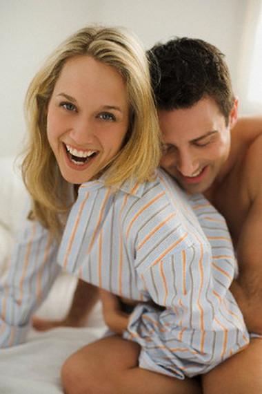 Yêu chồng nhưng những giây phút sex bên người tình làm cô điên đảo.