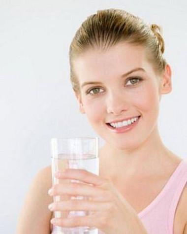 Nước 1