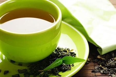 Uống trà đúng cách sẽ rất tốt cho sức khỏe.