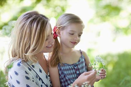 Tuổi dậy thì trung bình bắt đầu từ 10 đến 13 tuổi.