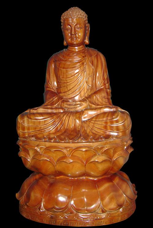 Trang-tri-nha-voi-tuong-go-theo-phong-thuy17a