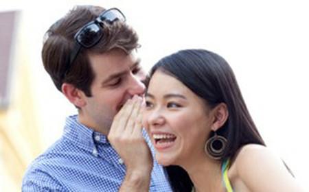 """Có những """"phát minh bí mật"""" của chồng làm chị không thể nhịn được cười."""