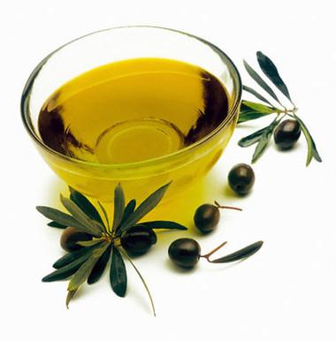 Dầu olive 1
