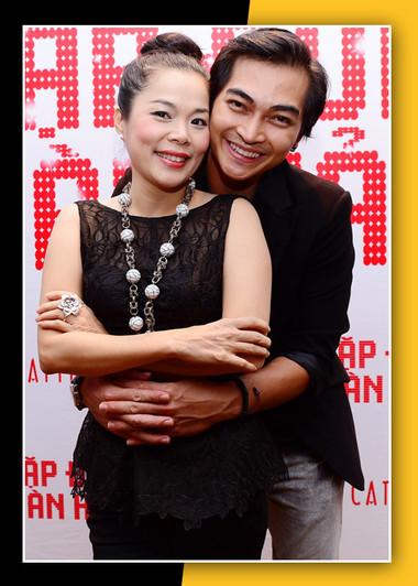 my le_khuong ngoc