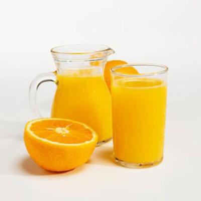 3. Nước cam 1