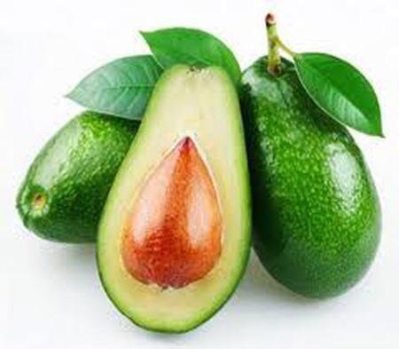 5 thực phẩm lành mạnh chứa nhiều chất béo nhưng rất tốt cho cơ thể - Sức Khỏe - Chăm sóc sức khỏe - Dinh dưỡng và sức khỏe - Sức khỏe gia đình