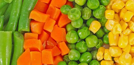 Chế độ ăn uống phòng ngừa ung thư cổ tử cung nhất thiết phải đầy đủ vitamin các nhóm