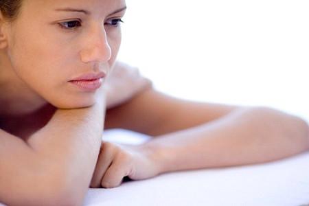 Xói mòn cổ tử cung là nỗi sợ hãi của rất nhiều chị em.