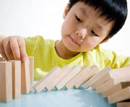 EQ là khả năng nhận thức, thấu hiểu và truyền đạt cảm xúc.