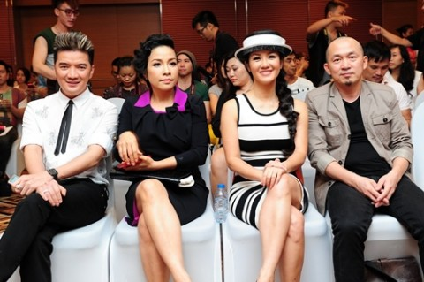 4-giam-khao-the-voice-2013