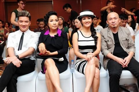 4-giam-khao-the-voice-2013